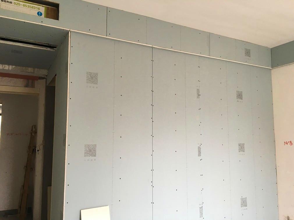 烟台开发区房屋装修